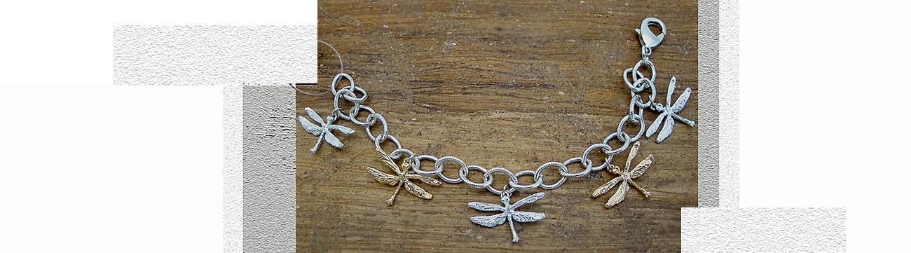 newdragonfly_bracelet
