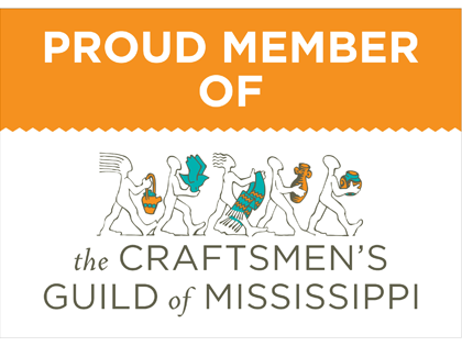 Craftsmen's Guild of Mississippi