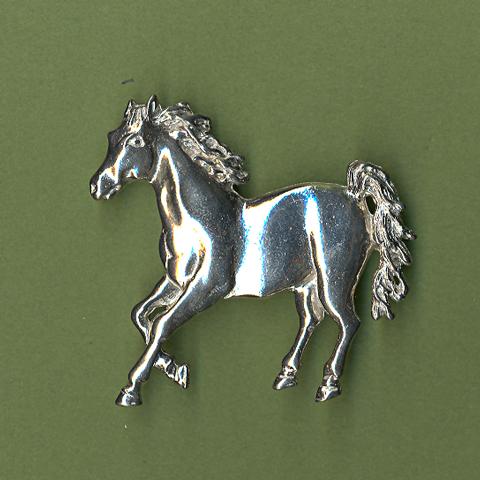 Equestrian & Western