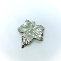 ivy pin I 94