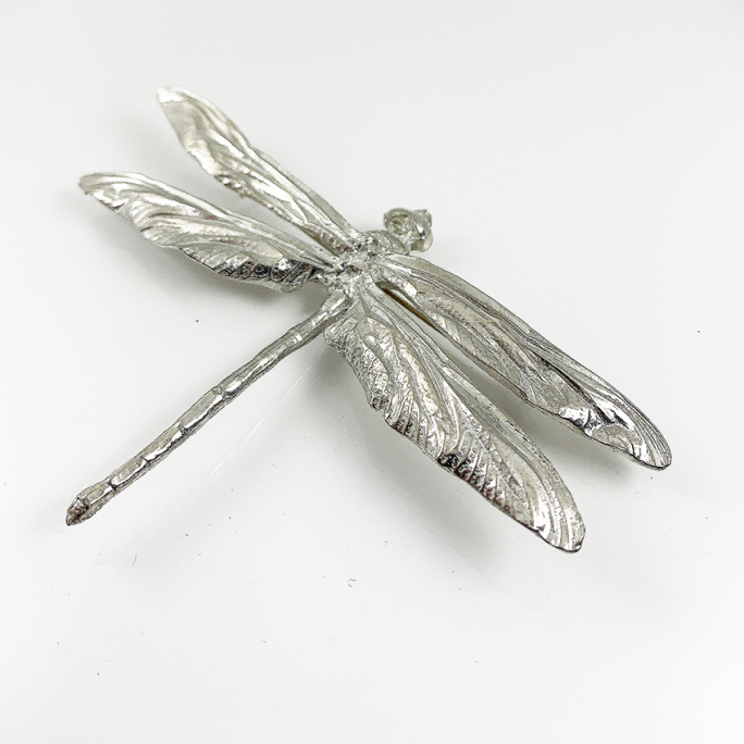 Dragonfly Large Pin