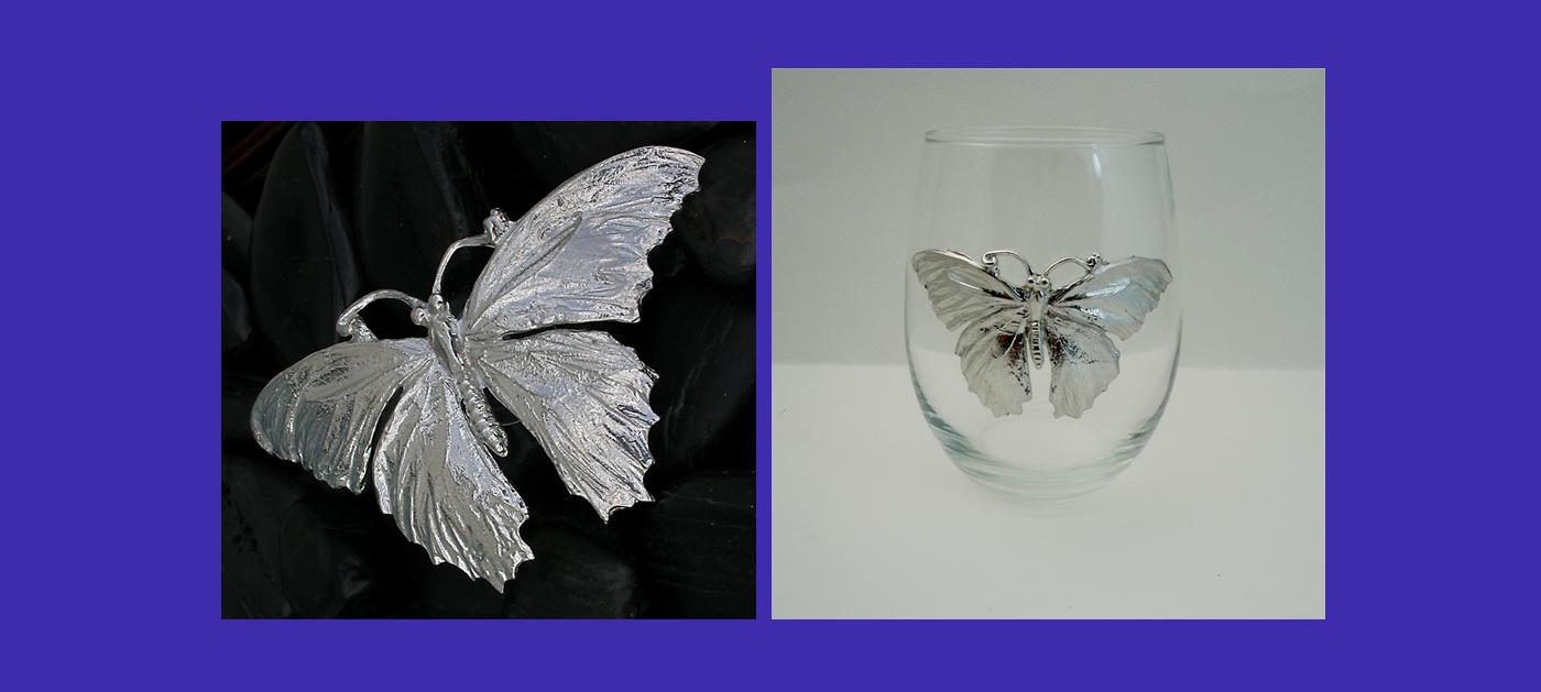 butterflyslider