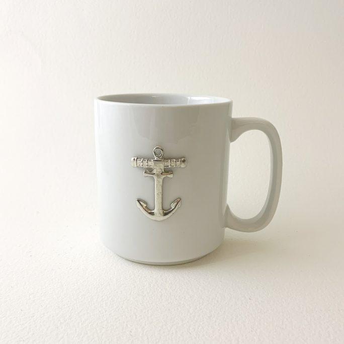 Grande Mug , Anchor